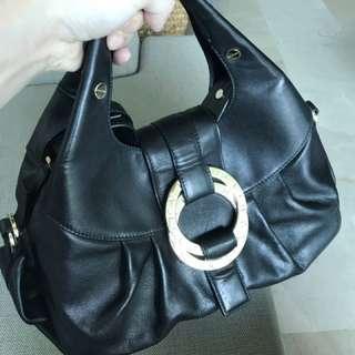 Blvgari ladies handbag