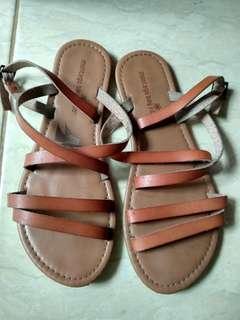 Montega bay club sandal