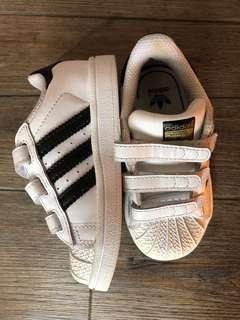 Baby Kids Shoes