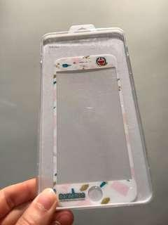 iphone mon貼 screen protector