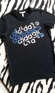 Original Adidas Neo women shirt