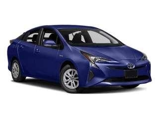 Hybrid and Diesel Cars for Rental Leasing- Toyota Prius 2015 to 2018 models