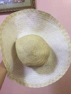Beach hat Summer hat