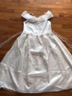 Children's Dress / Gown