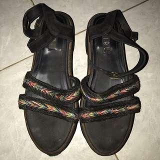 Sepatu Wanita CHIEL