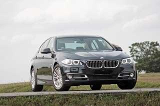 Hybrid and Diesel Cars for Rental Leasing -