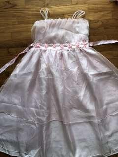 Children's Party Dress