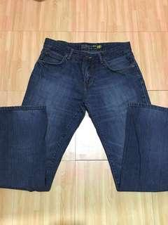 Original Dickies Jeans