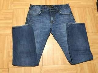 Original Dickies Jeans for Him