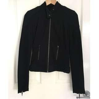 NEW Rock & Republic Jacket. Size 6-8
