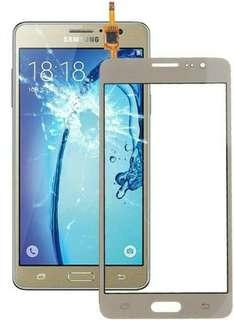 Samsung/oppo/vivo/Huawei/redmi/asus Lcd replacement/Fix