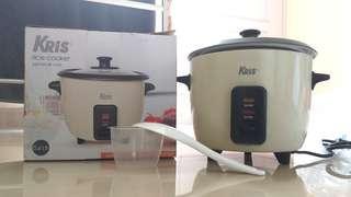 Kris Rice Cooker (mini)