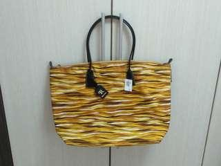 Large Tote bag by Roberta Pieri