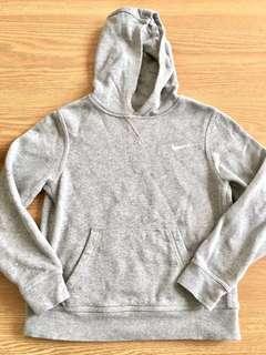 Nike hoodie Aus 6