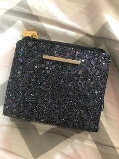 Charles & keith cnk wallet