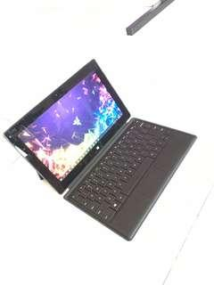 MS Surface PRO 1 - 128GB