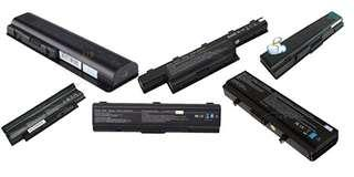 Laptop battery/parts/Lcd replacement/change/Fix
