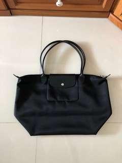 Longchamp Bag (Large)