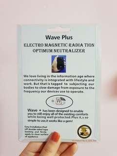 Electro Magnetic Radiation Optimum Neutralizer