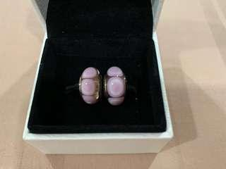 Authentic Pandora Charms for sale