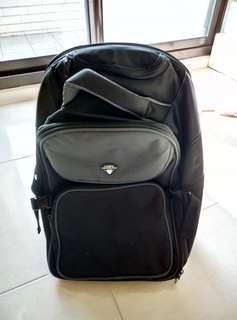 La new包包