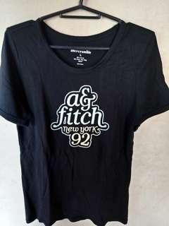 Pre-Loved T shirt