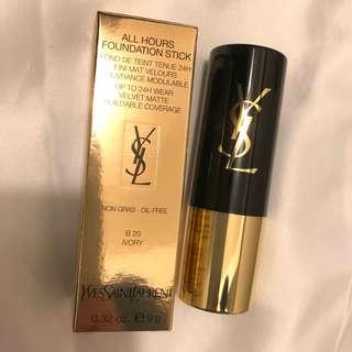 YSL Foundation Stick