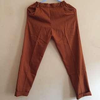 E-Bizza pants clo