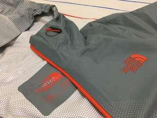 The North Face Dot Matrix Waterproof Jacket