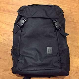 NIXON Small Landlock SE Backpack Bag (C2819001)
