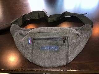 Tommy jeans / Tommy hilfiger waist bag VINTAGE