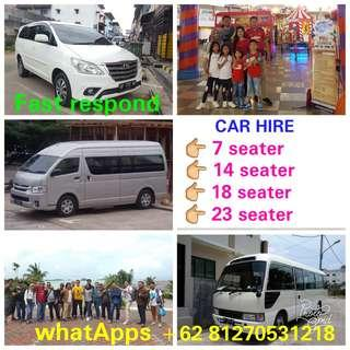 Transport Batam . Fast respons, WA :  http://www.wasap.my/+6281270531218