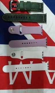 Apple watch 38mm band