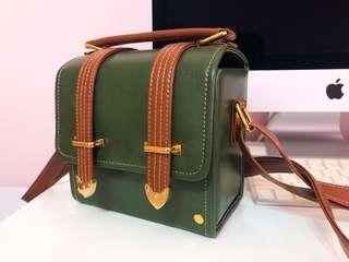 🆕Korea style sling bag