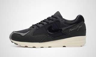 Fast deal UK 8 Nike x Fear Of God Air Skylon II