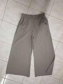 Palazzo / working pants