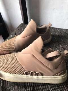 BRASH sneakers