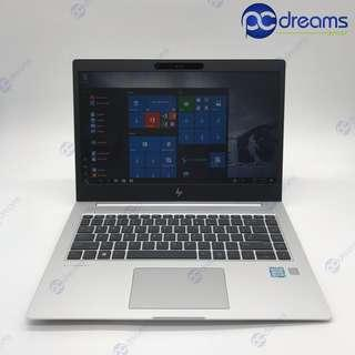 HP ELITEBOOK 1040 G4 (3GH04PA) [PREMIUM REFRESHED] [PC Dreams Outlet]