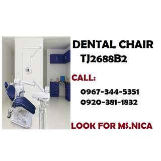 Dental Chair TJ2688B2