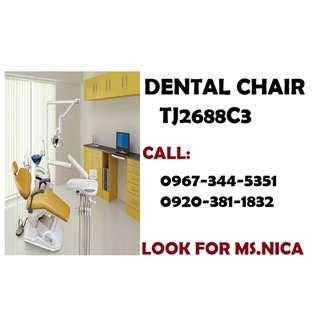 Dental Chair TJ2688C3