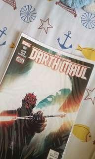 Darth Maul 02