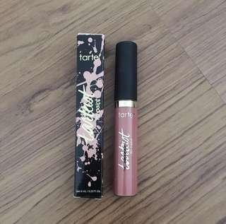 Tarte Lip Paint - Get It