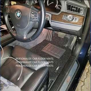 🚚 BMW 730 Li. 740 Li. 750 Li. M Sport. Mercedes Benz S Class. Audi A8L. Carmats. Car Mats. Car Carpets. Carpets. Coil Mats. Nomad Mats. Car Floor Mats