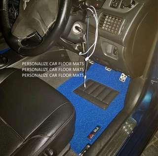 🚚 Mitsubishi Lancer. CS3. Carmats. Car Mats. Car Carpets. Carpets. Coil Mats. Nomad Mats. Car Floor Mats