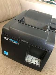 TSP 100 Thermal Printer - Point of Sales