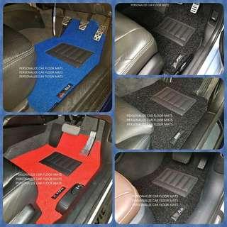 🚚 All Brands. All Models. Toyota, Honda, Lexus, Hyundai, Kia, BMW, Audi, Mercedes-Benz, Skoda, Opel, Mazda and MORE. Carmats. Car Mats. Car Carpets. Coil mats. Nomad Mats. Car Floor Mats