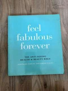 feel fabulous forever