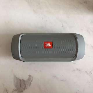 🚚 JBL Speaker