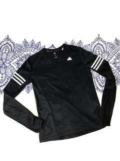 Size M | Adidas Long-sleeve Top