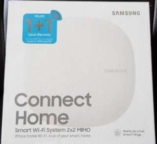 Brand New Samsung connect